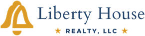 Liberty House Realty Logo